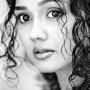 Vandita Vasa Hindi Actress