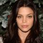 Vanessa Ferlito English Actress