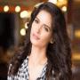 Vartika Singh Hindi Actress
