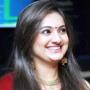 Varuna Shetty Malayalam Actress