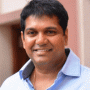 Vasu Manthena Telugu Actor