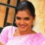 Vasundhara Kashyap Tamil Actress