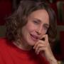Vera Farmiga English Actress