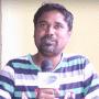 Vetri Mahalingam Tamil Actor