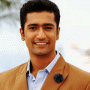 Vicky Kaushal Hindi Actor