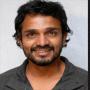 Vijay Raghavendra Kannada Actor