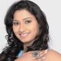 Viji Actress Tamil Actress