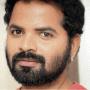 Kammara Sambhavam Movie Review Malayalam Movie Review