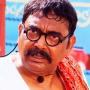 Vineet Kumar Hindi Actor