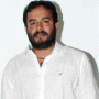 Vinod Illampally Malayalam Actor