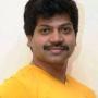 Vinod Prabhakar Kannada Actor