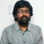 Sathuranga Vettai 2 Movie Review Tamil Movie Review