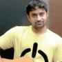 Vishal Chandrasekhar Tamil Actor