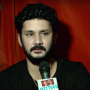 Vishnu Kumar Tamil Actor