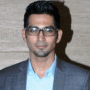 Vivan Bhatena Hindi Actor