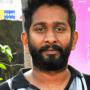 Vivek Harshan Malayalam Actor