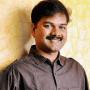 Viveka Tamil Actor