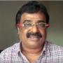 VTV Ganesh Tamil Actor