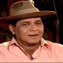 Judwaa Movie Review Hindi Movie Review