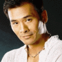 Wai Lam English Actor