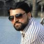 Wasim Siddique Hindi Actor