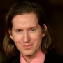 Wes Anderson English Actor