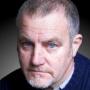 William Huw English Actor