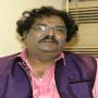 Wilson Herald Telugu Actor