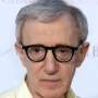 Woody Allen English Actor