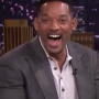 Will Smith English Actor