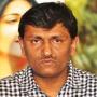 Naveen Yerneni Telugu Actor