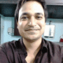 Yasir Iftikhar Khan Hindi Actor