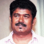 Yathiraj Kannada Actor