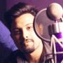 Yazin Nizar Malayalam Actor