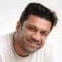 Yog Japee Tamil Actor