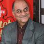 Yogendra Tiku Hindi Actor