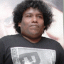Yogi Babu Tamil Actor