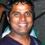 Yogi G Raj Kannada Actor