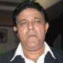 Yograj Singh Hindi Actor