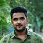 Yuvan Tamil Actor