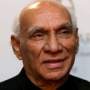 Yash Chopra Hindi Actor