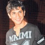 Zain Khan Hindi Actor