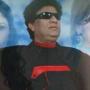 Zaki Khan Hindi Actor