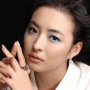 Zitong Yang English Actress