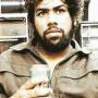 Ztish Tamil Actor