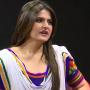 Zarine Khan Hindi Actress