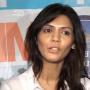 Zeenal Kamdar Hindi Actress