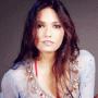 Zoya Rathore Hindi Actress