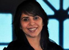 Aarti Bajaj Hindi Actress