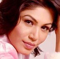 Aarti Dave Hindi Actress
